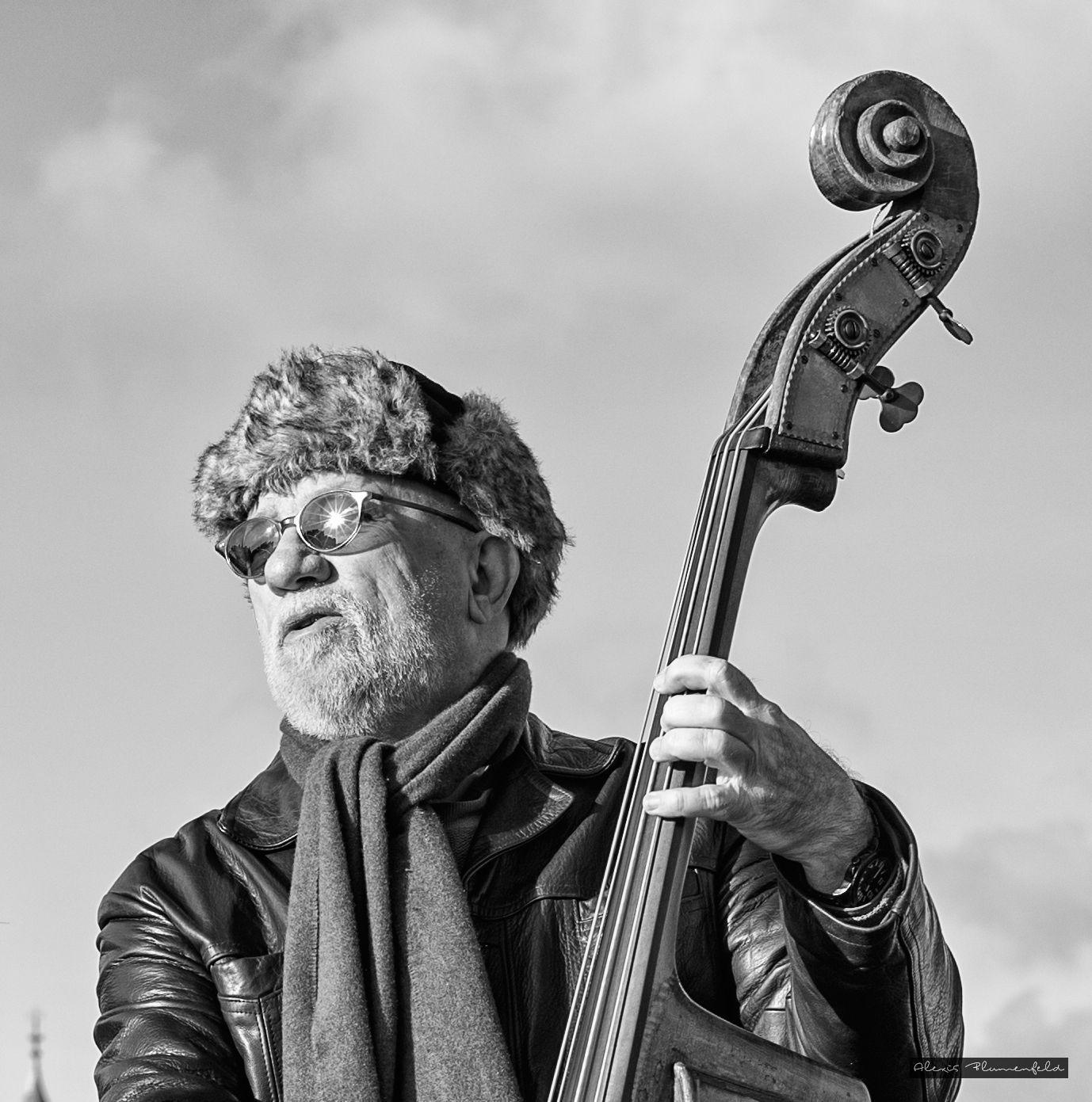 bassiste-v3