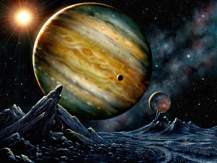 jupiter_satellite