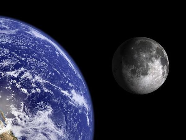 lune-terre