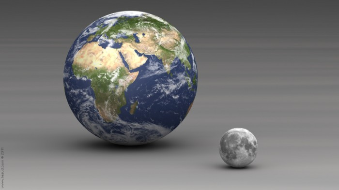 earth_moon_size