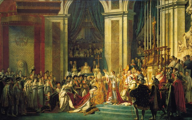 Jacques-Louis_David_The_Coronation_of_Napoleon-1000px
