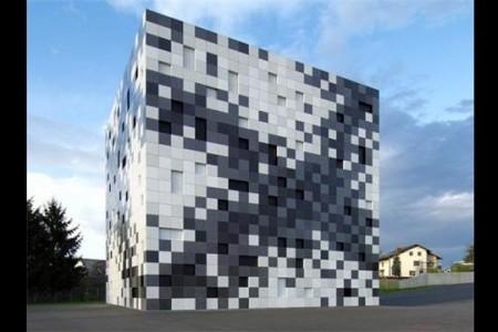 architecture-pixel-art-par-splitterWerk