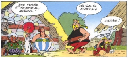 asterix_imperatif
