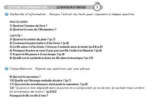 buveur_encre_chap1