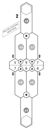 casc-ttes-ope-2
