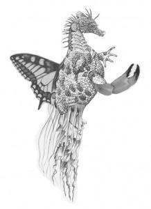 creature-fantastique1
