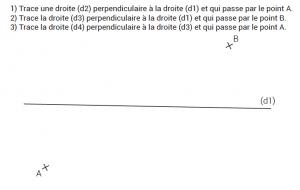 dtes-perpend-exo2