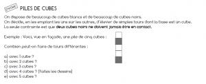 enigme_cubes