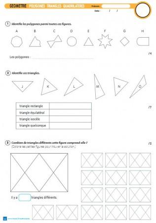 eval-polygones