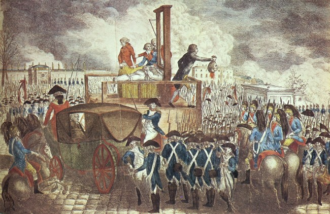 execution_louisxvi_900-2
