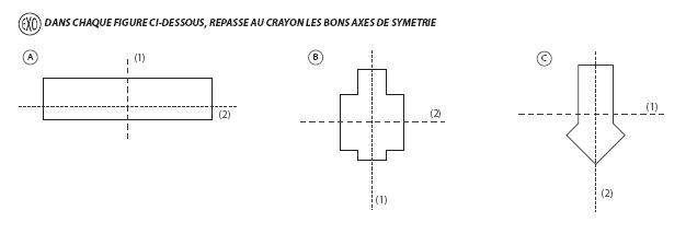 exo_axe_symetrie
