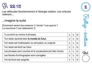 fiche-2