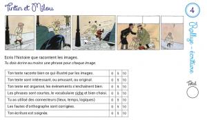 fiche-4
