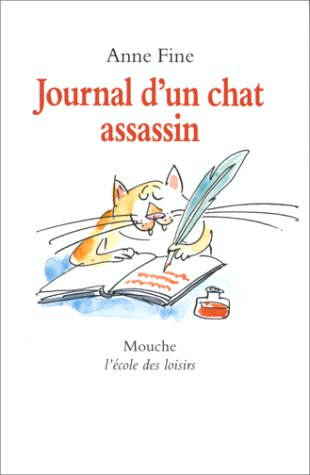journal-chat