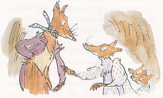 maitre-renard3