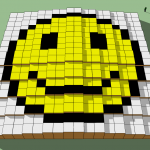 pixel_art_smiley3D_4