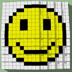 pixel_art_smiley3D_5