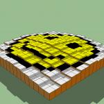 pixel_art_smiley3D_6