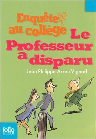 prof_disparu