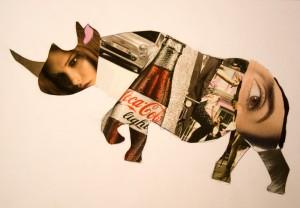 rhino_coke
