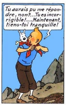 tintin-conditionnel