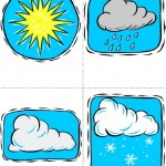 weather_flashcards