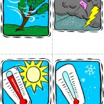 weather_flashcards2